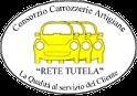 Autocarrozzeria GiPiErre - Consorzio Carrozzzerie Artigiane